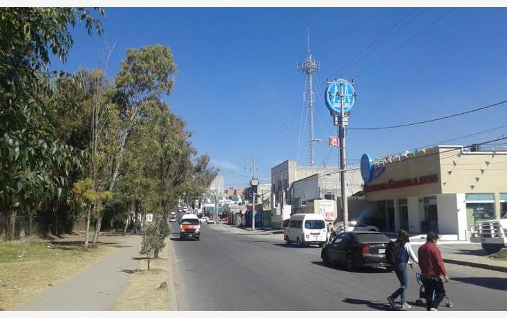 Foto de local en renta en primero de mayo 32, santiago tepalcapa, cuautitlán izcalli, méxico, 1634904 No. 07