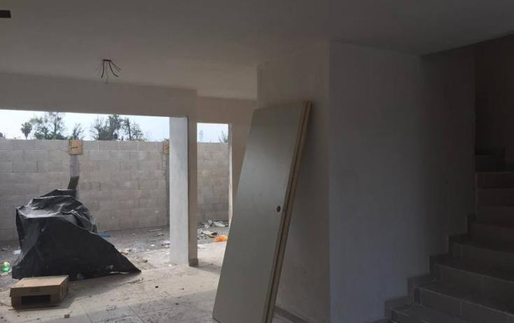 Foto de casa en venta en primero de mayo , bugambilias, rioverde, san luis potosí, 2733702 No. 12