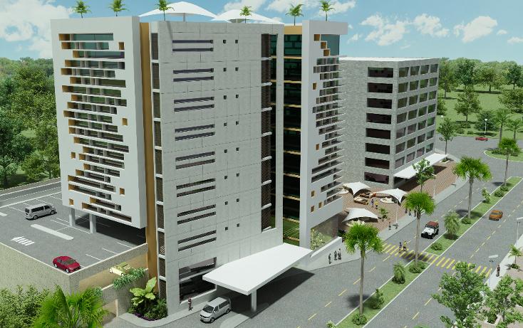 Foto de terreno habitacional en venta en  , primero de mayo, centro, tabasco, 1047895 No. 05