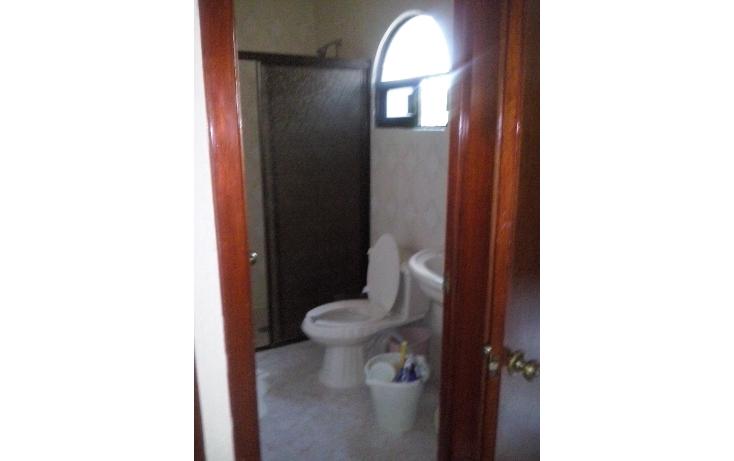 Foto de casa en venta en  , primero de mayo, centro, tabasco, 1150203 No. 03