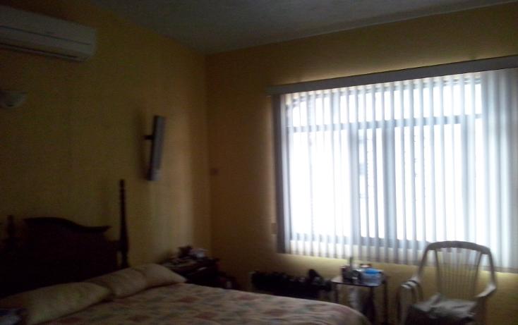 Foto de casa en venta en  , primero de mayo, centro, tabasco, 1150203 No. 05