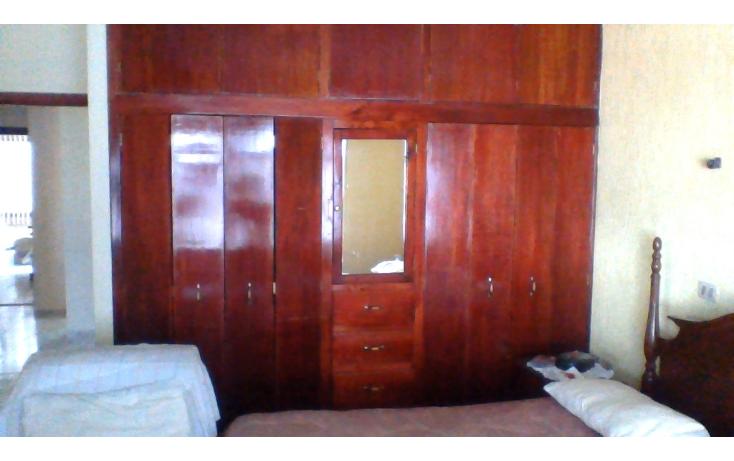 Foto de casa en venta en  , primero de mayo, centro, tabasco, 1150203 No. 07