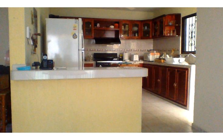 Foto de casa en venta en  , primero de mayo, centro, tabasco, 1150203 No. 08