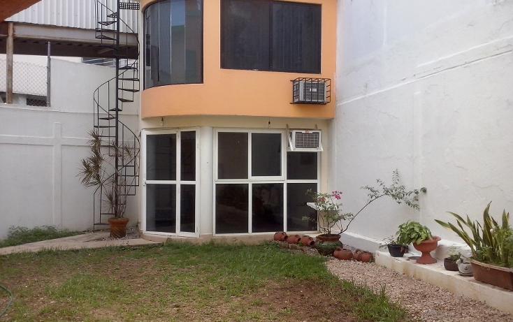 Foto de casa en venta en  , primero de mayo, centro, tabasco, 1150203 No. 10