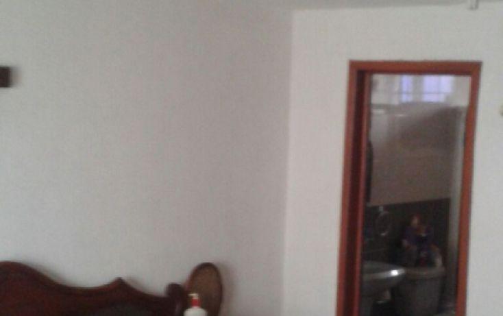 Foto de casa en venta en, primero de mayo, centro, tabasco, 1286879 no 02