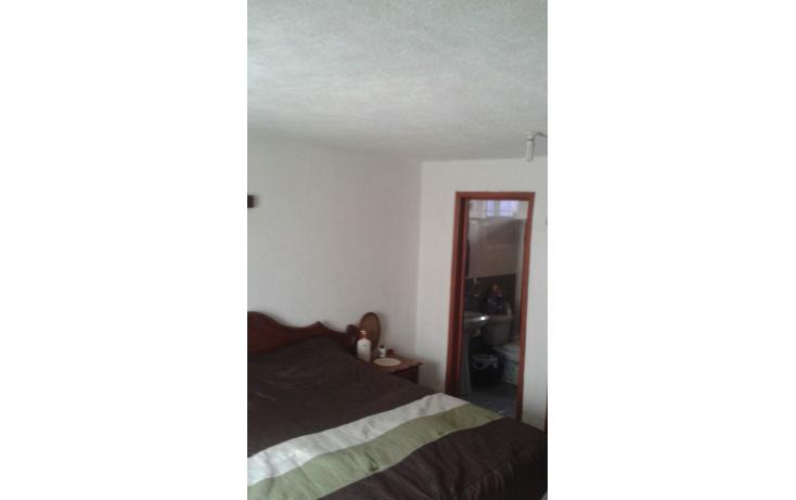 Foto de casa en venta en  , primero de mayo, centro, tabasco, 1286879 No. 02