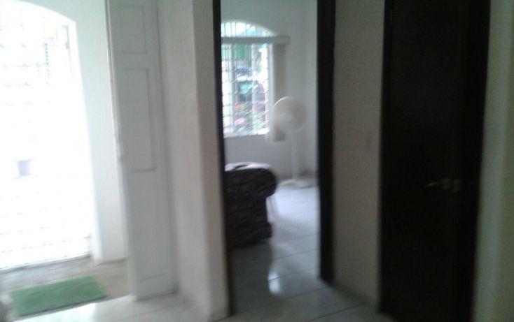 Foto de casa en venta en, primero de mayo, centro, tabasco, 1286879 no 03