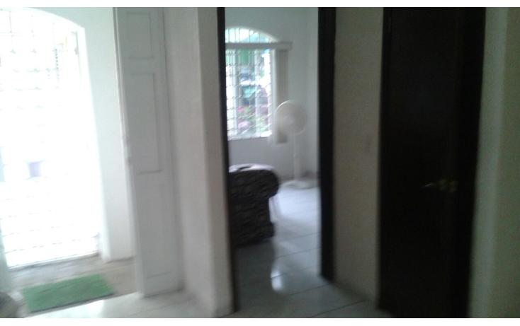 Foto de casa en venta en  , primero de mayo, centro, tabasco, 1286879 No. 03