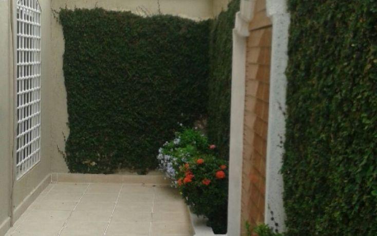 Foto de casa en venta en, primero de mayo, centro, tabasco, 1286879 no 05