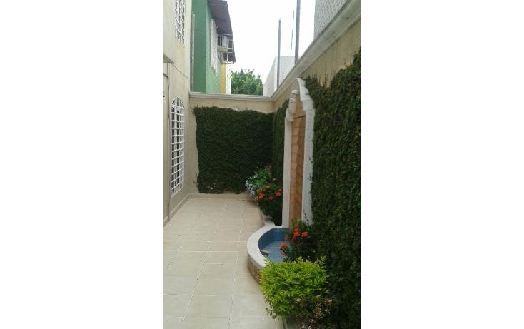 Foto de casa en venta en  , primero de mayo, centro, tabasco, 1286879 No. 05
