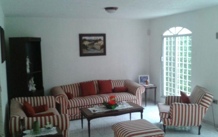 Foto de casa en venta en, primero de mayo, centro, tabasco, 1286879 no 07