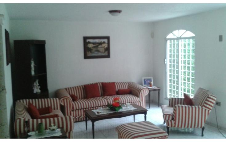 Foto de casa en venta en  , primero de mayo, centro, tabasco, 1286879 No. 07