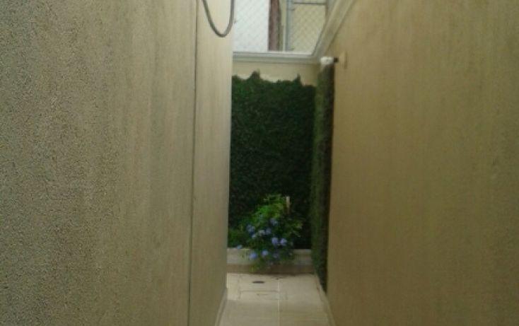 Foto de casa en venta en, primero de mayo, centro, tabasco, 1286879 no 08