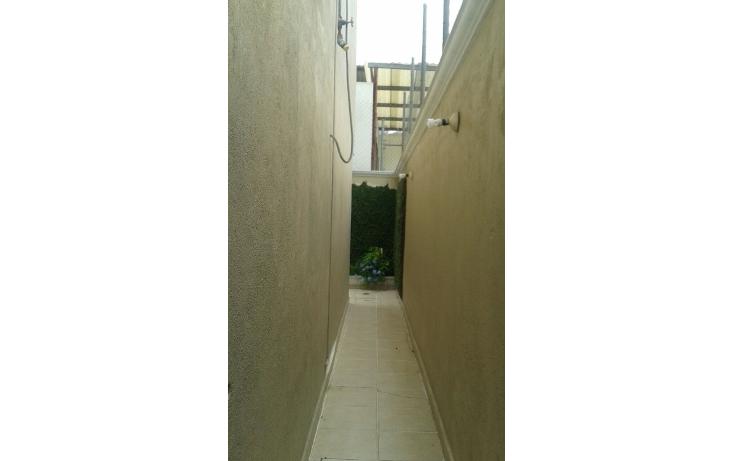 Foto de casa en venta en  , primero de mayo, centro, tabasco, 1286879 No. 08