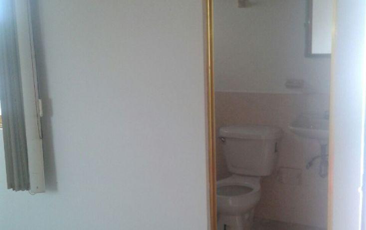 Foto de casa en venta en, primero de mayo, centro, tabasco, 1286879 no 09