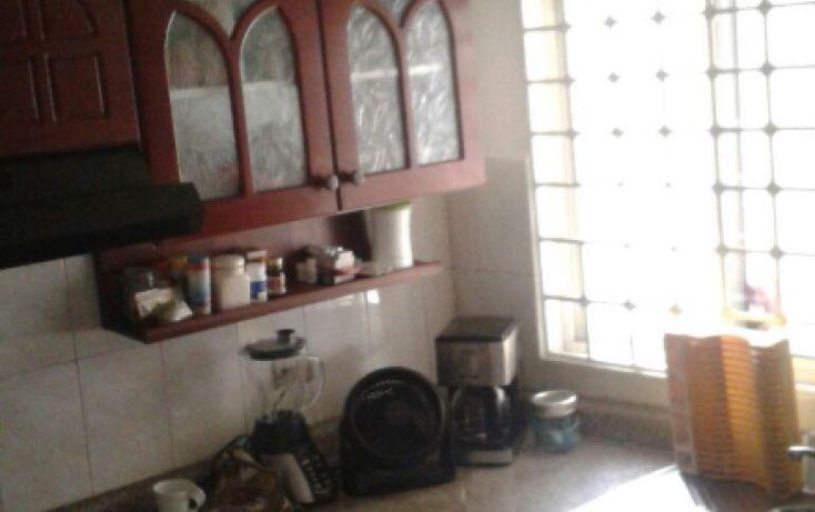 Foto de casa en venta en, primero de mayo, centro, tabasco, 1286879 no 10