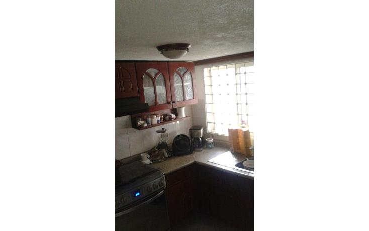 Foto de casa en venta en  , primero de mayo, centro, tabasco, 1286879 No. 10