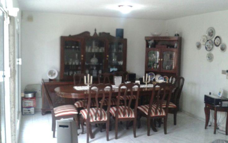 Foto de casa en venta en, primero de mayo, centro, tabasco, 1286879 no 13