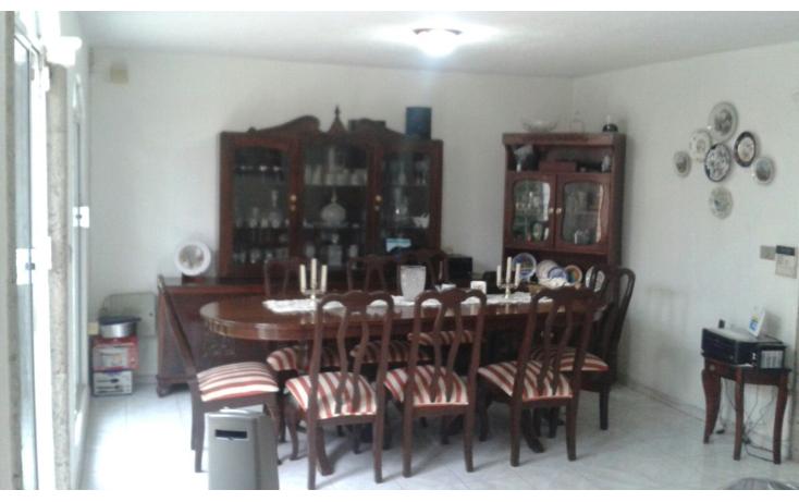 Foto de casa en venta en  , primero de mayo, centro, tabasco, 1286879 No. 13