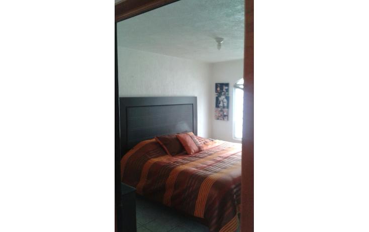 Foto de casa en venta en  , primero de mayo, centro, tabasco, 1286879 No. 15