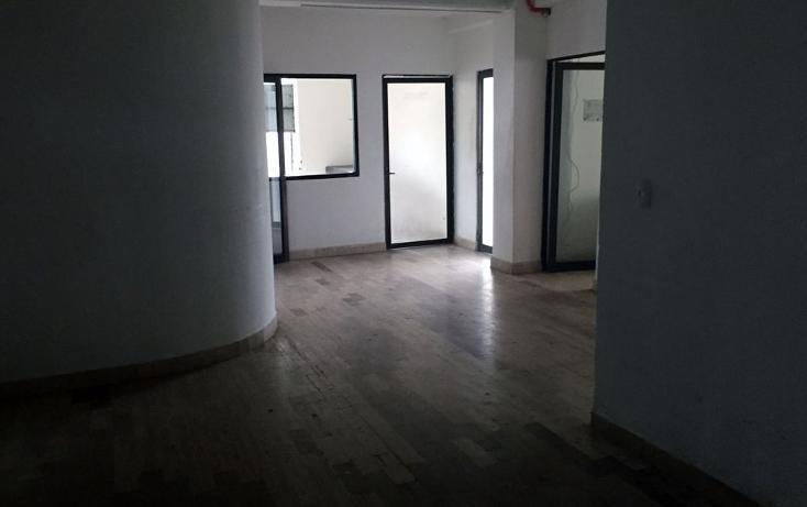 Foto de oficina en renta en  , primero de mayo, centro, tabasco, 1397649 No. 05