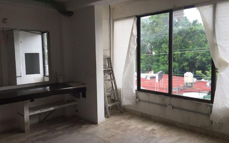 Foto de oficina en renta en  , primero de mayo, centro, tabasco, 1397649 No. 06