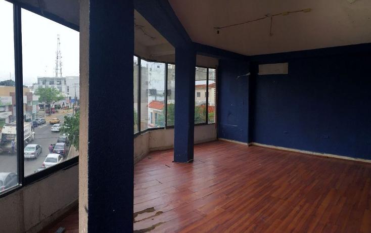 Foto de oficina en renta en  , primero de mayo, centro, tabasco, 1397649 No. 09