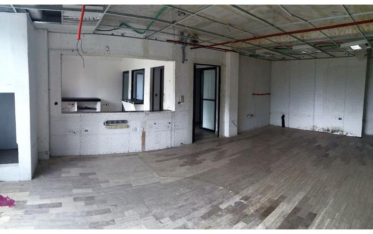 Foto de oficina en renta en  , primero de mayo, centro, tabasco, 1397649 No. 10