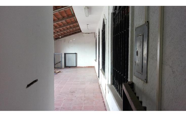 Foto de casa en renta en  , primero de mayo, centro, tabasco, 1442285 No. 10