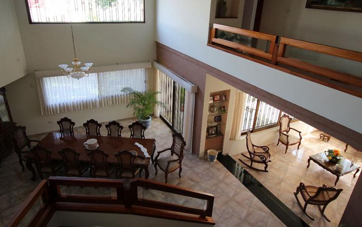 Foto de casa en renta en  , primero de mayo, centro, tabasco, 1557768 No. 01