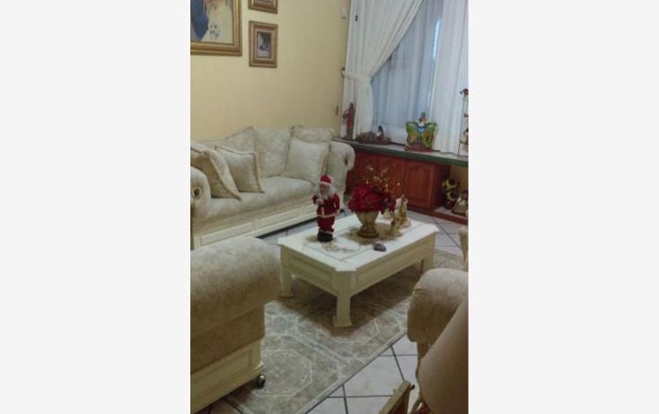 Foto de casa en renta en  , primero de mayo, centro, tabasco, 1617072 No. 04