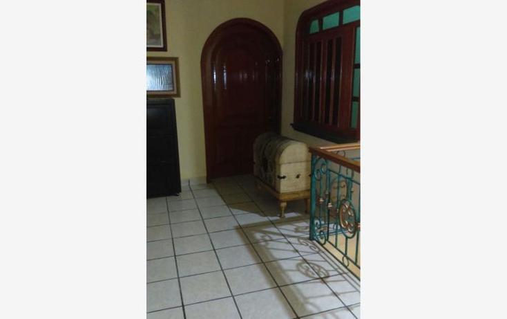 Foto de casa en renta en  , primero de mayo, centro, tabasco, 1617072 No. 10