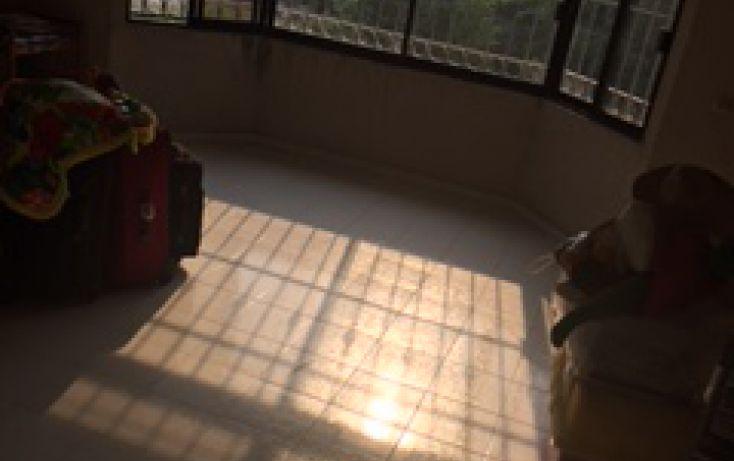 Foto de casa en condominio en renta en, primero de mayo, centro, tabasco, 1931200 no 06