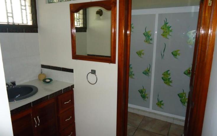 Foto de casa en renta en  , primero de mayo, centro, tabasco, 900783 No. 04