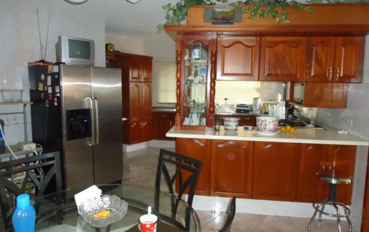 Foto de casa en renta en  , primero de mayo, centro, tabasco, 900783 No. 08