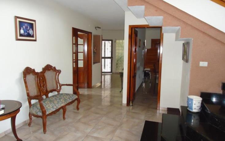 Foto de casa en renta en  , primero de mayo, centro, tabasco, 900783 No. 10