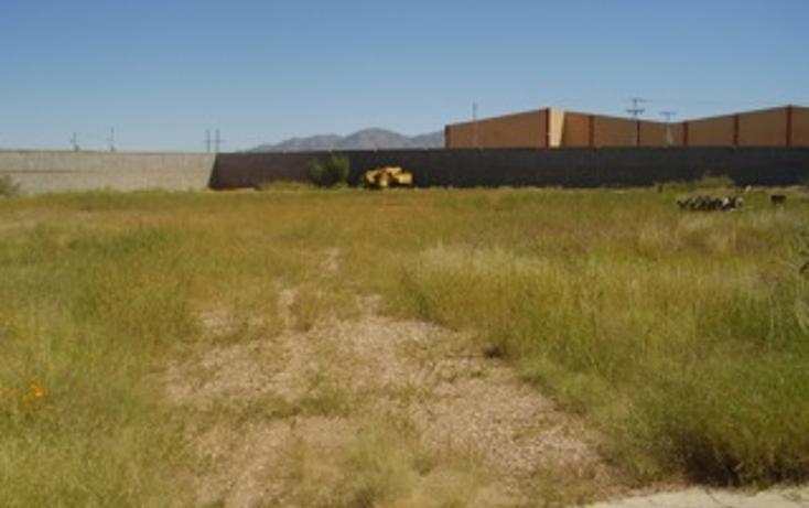 Foto de terreno comercial en venta en  , primero de mayo, chihuahua, chihuahua, 1142167 No. 03