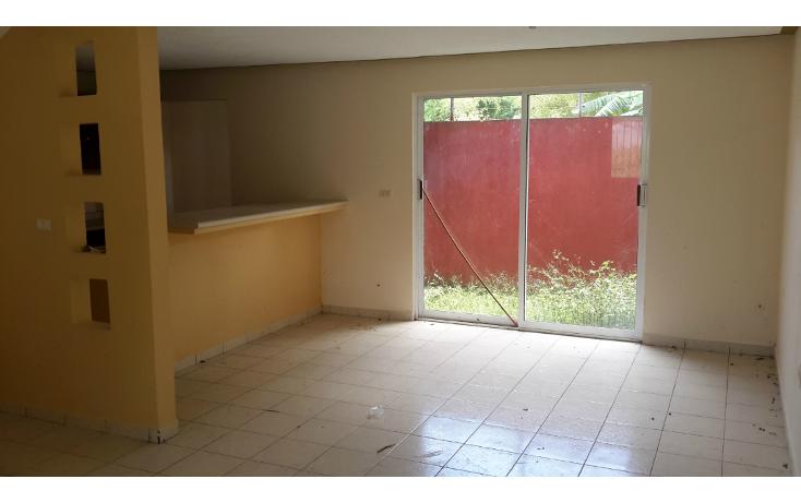 Foto de casa en venta en  , primero de mayo, coatepec, veracruz de ignacio de la llave, 1051999 No. 02