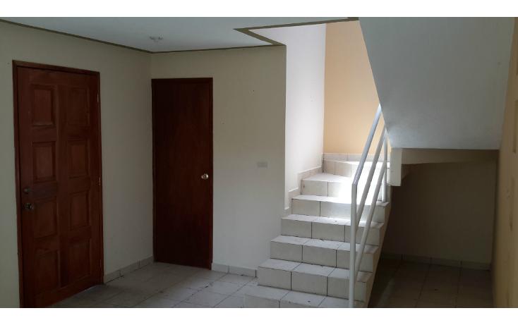 Foto de casa en venta en  , primero de mayo, coatepec, veracruz de ignacio de la llave, 1051999 No. 05