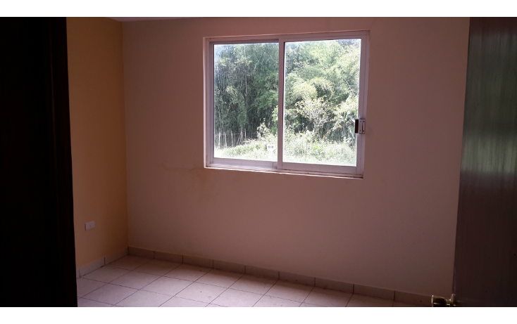 Foto de casa en venta en  , primero de mayo, coatepec, veracruz de ignacio de la llave, 1051999 No. 08