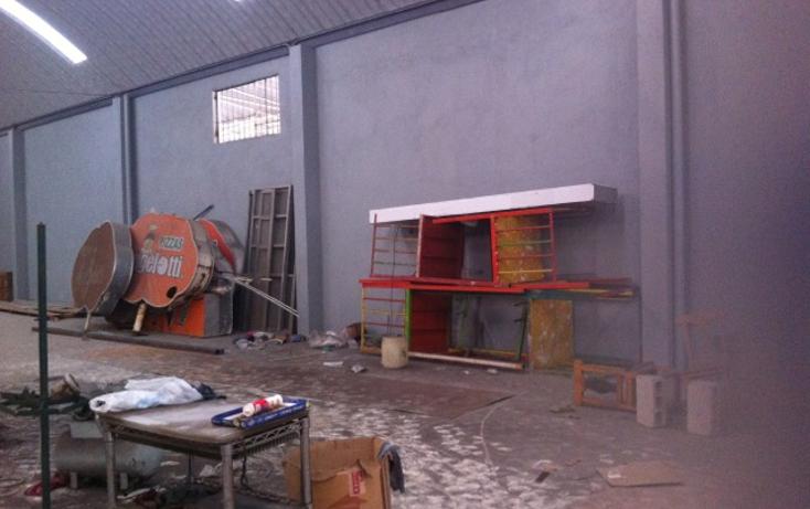 Foto de nave industrial en renta en  , primero de mayo, coatzacoalcos, veracruz de ignacio de la llave, 1043495 No. 03