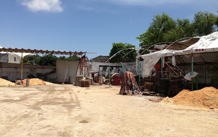 Foto de terreno industrial en renta en  , primero de mayo, coatzacoalcos, veracruz de ignacio de la llave, 1103749 No. 05
