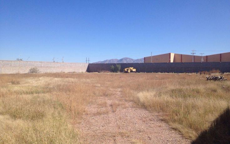 Foto de terreno comercial en venta en, primero de mayo, juárez, chihuahua, 1531958 no 01