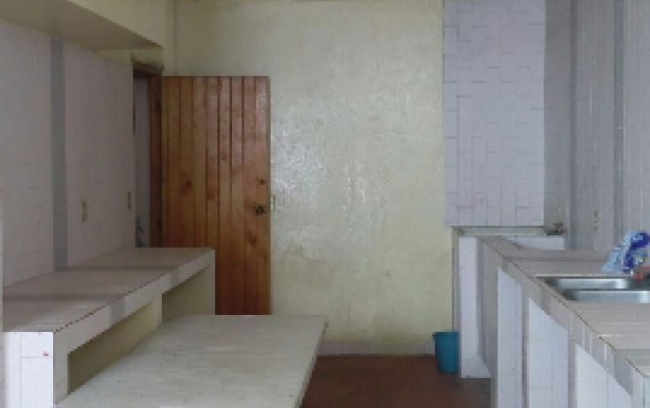 Foto de bodega en renta en primero de mayo, san mateo, metepec, estado de méxico, 1544914 no 07