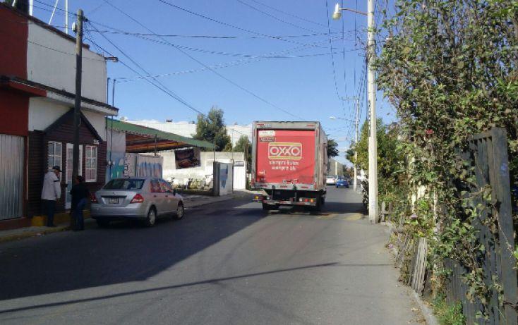 Foto de bodega en renta en primero de mayo, san mateo, metepec, estado de méxico, 1544914 no 08