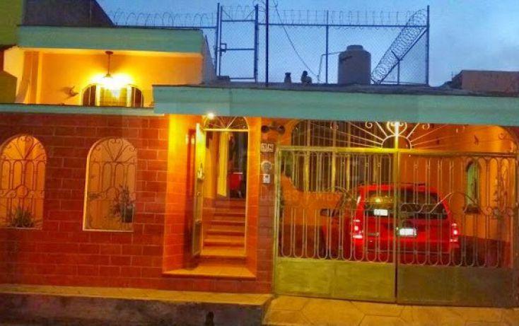 Foto de casa en venta en, primero de mayo, tepic, nayarit, 1137683 no 01