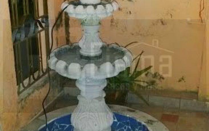 Foto de casa en venta en, primero de mayo, tepic, nayarit, 1137683 no 02