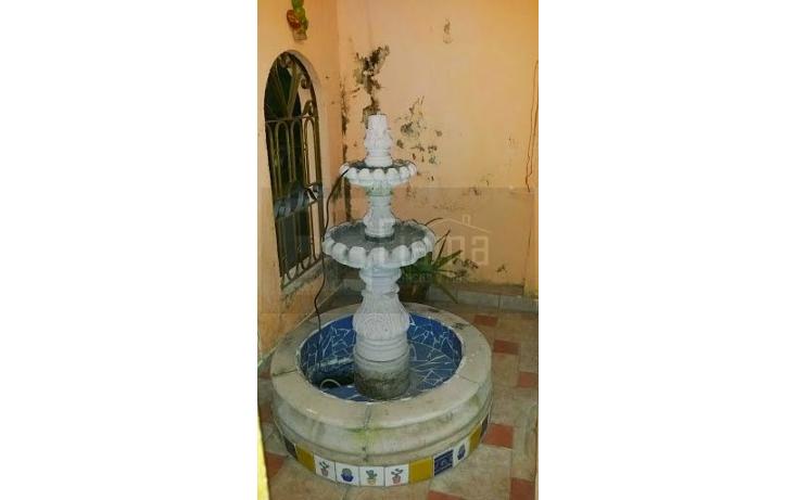Foto de casa en venta en  , primero de mayo, tepic, nayarit, 1137683 No. 02