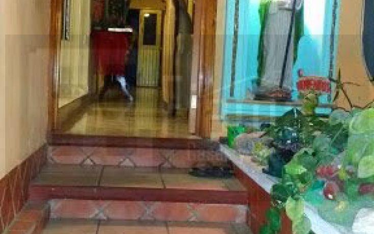 Foto de casa en venta en, primero de mayo, tepic, nayarit, 1137683 no 04