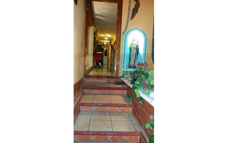 Foto de casa en venta en  , primero de mayo, tepic, nayarit, 1137683 No. 04